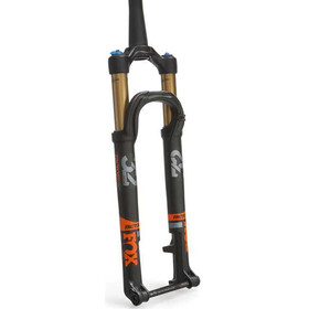 "Fox Racing Shox 32K Float SC FIT4 Remote 3Pos-Adj FS Federgabel 27,5"" 100mm KABO100 44mm"